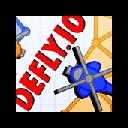 Unblocked Defly io Play Yup7 插件