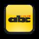 Abc.com.py Widget