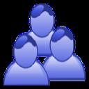 Jagran EPaper Full Access 插件