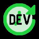 PublishTo.Dev Extension
