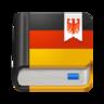 德语助手取词扩展