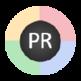 Lite Page Rank 插件