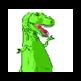 Dinosaur Comics Easter Eggs 插件