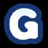 Goofbid - Automatic eBay Bidder 插件