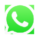 Whatsapp Auto Message Sender 插件