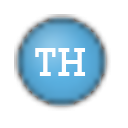 TestRail Helper 插件