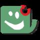Gaday Online 插件