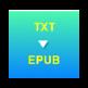 TXT to EPUB Converter 插件