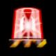 PlanetSide 2 Alerts 插件