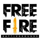 Free Fire Free Diamond - Free Fire Diamonds 插件