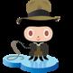 Git Mining 插件