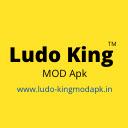 Ludo King MOD Apk 100% Working