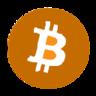 Курс биткойна сегодня, цена Bitcoin BTC