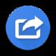 ShareKit.io Quick Access