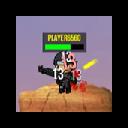 Kostenlos Gratis Affen Spiele  插件
