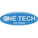 Kệ Onetech - Onetechvietnam.com