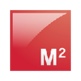 M Squared Real Estate Launcher 插件