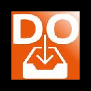 Download Organizer