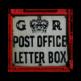 Post Office 插件