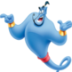 Genie Multisearch 插件