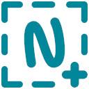 Nimbus 截幕 & 屏幕录像机
