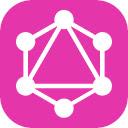 Is This GraphQL 插件