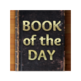 Books of the Day 插件