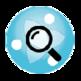Jazz RTC - QuickSearch 插件