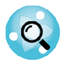 Jazz RTC - QuickSearch