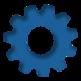 Smartdocs - 数字签名插件
