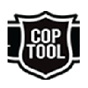 Toolconsult- Latest Power Tools Tips Blog 插件