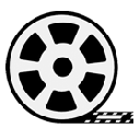 免费看VIP视频 - 国内视频网站vip解析