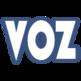 Voz Living 插件