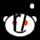 Subreddit Redirector 插件