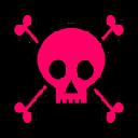 Deadname-B-Gon 插件
