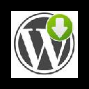 Best WordPress Themes 2020 插件