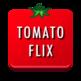 TomatoFlix 插件