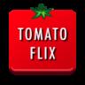 TomatoFlix