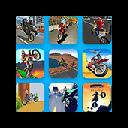 Игрите с мотори игри