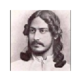Tagore Quotes 插件