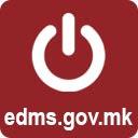 SignOut - edms.gov.mk