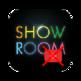 Block showroom autoplay youtube 插件