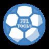 FPL Tools插件