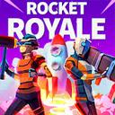 Rocket Royale Game 插件
