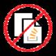anti-copy-pasta 插件