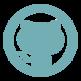 Link to Your Repos - Github 插件