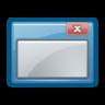 TabToPopup 插件