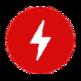 ProcessBolt AirLink 插件
