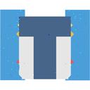 Text Toolkit : (AIO Text Tools)
