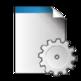 GitHub EditorConfig 插件